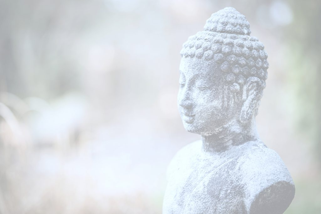 Support the Seattle Buddhist Center
